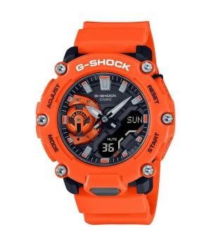 Casio G-Shock Analog-Digital GA-2200M-4AJF