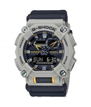 Casio G-Shock Analog-Digital GA-900HC-5AJF