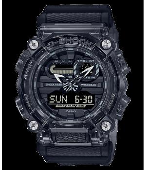 Casio G-Shock GA-900SKE-8AJF