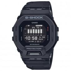 Casio G-Shock G-Squad GBD-200-1JF
