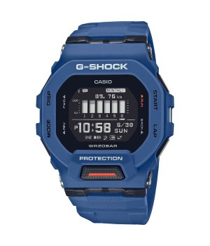 Casio G-Shock G-Squad GBD-200-2JF