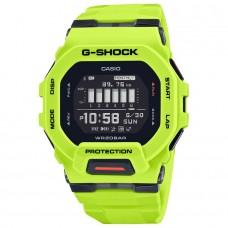 Casio G-Shock G-Squad GBD-200-9JF