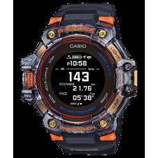 Casio G-Shock G-Squad GBD-H1000-1A4JR