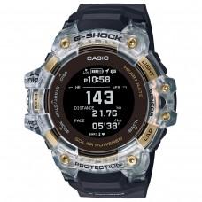 Casio G-Shock G-Squad GBD-H1000-1A9JR