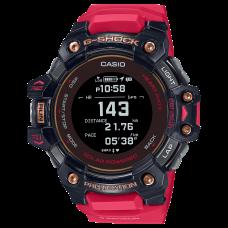 Casio G-Shock G-Squad GBD-H1000-4A1JR