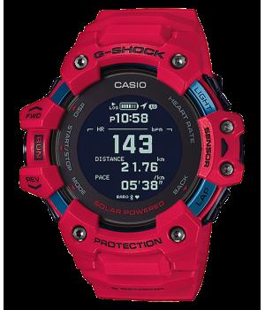 Casio G-Shock G-Squad GBD-H1000-4JR
