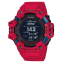 Casio G-Shock G-Squad GBD-H1000-4JR