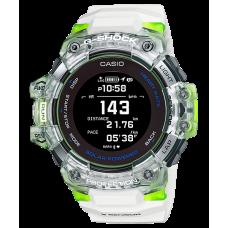 Casio G-Shock G-Squad GBD-H1000-7A9JR