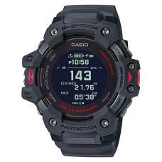Casio G-Shock G-Squad GBD-H1000-8JR
