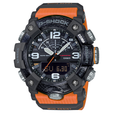Casio G-Shock Master Of G GG-B100-1A9JF