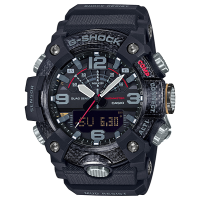 Casio G-Shock Master Of G GG-B100-1AJF