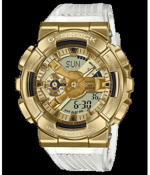 Casio G-Shock Glacier Gold GM-110SG-9AJF
