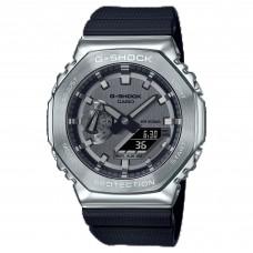 Casio G-Shock Analog-Digital GM-2100-1AJF