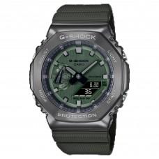 Casio G-Shock Analog-Digital GM-2100B-3AJF
