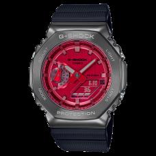 Casio G-Shock Analog-Digital GM-2100B-4AJF