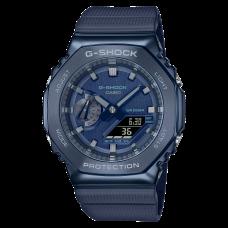 Casio G-Shock Analog-Digital GM-2100N-2AJF