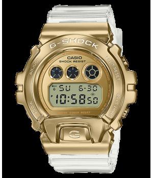 Casio G-Shock Glacier Gold GM-6900SG-9JF