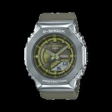 Casio G-Shock Analog-Digital GM-S2100-3AJF