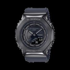 Casio G-Shock Analog-Digital GM-S2100B-8AJF