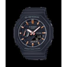 Casio G-Shock GMA-S2100-1AJF