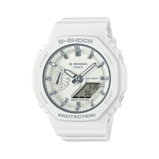 Casio G-Shock GMA-S2100-7AJF
