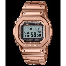Casio G-Shock GMW-B5000GD-4JF