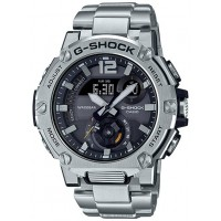 Casio G-Shock G-Steel Military Style GST-B300E-5AJR