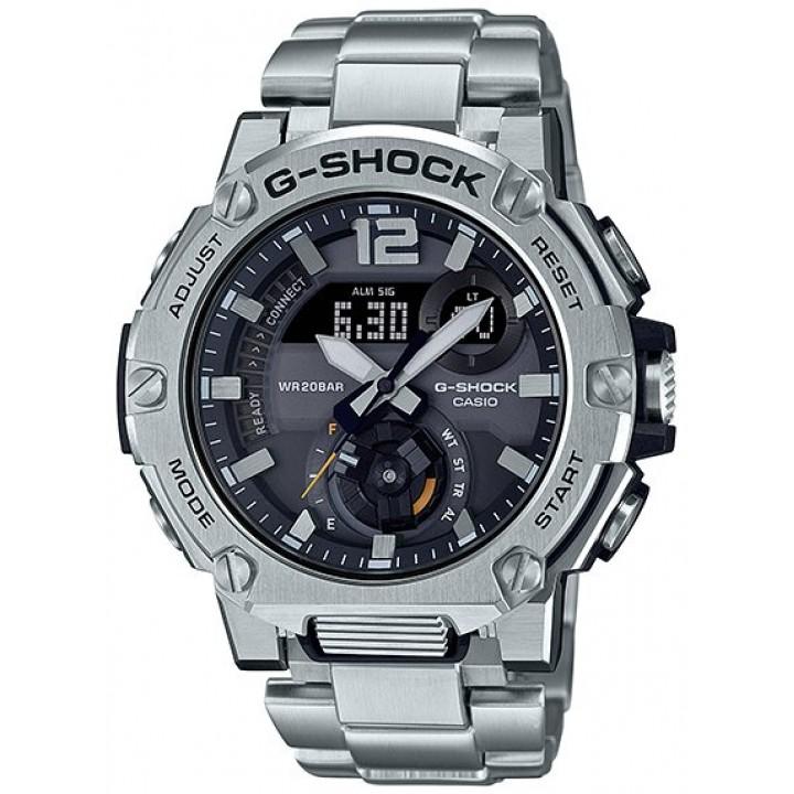 Casio G-Shock G-Steel Military Style GST-B300E-5AJR