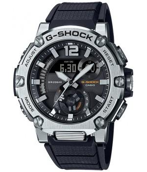 Casio G-Shock G-Steel Military Style GST-B300S-1AJF