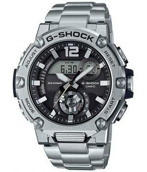 Casio G-Shock G-Steel Military Style GST-B300SD-1AJF
