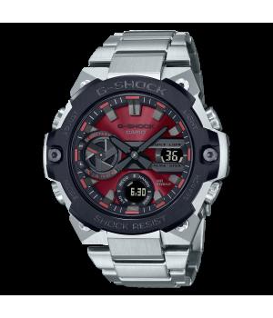 Casio G-Shock G-Steel GST-B400AD-1A4JF