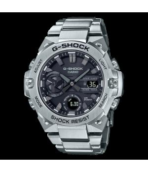 Casio G-Shock G-Steel GST-B400D-1AJF