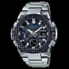 Casio G-Shock G-Steel GST-B400XD-1A2JF