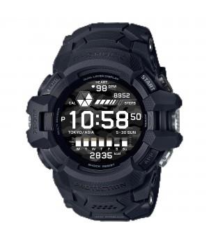 Casio G-Shock G-SQUAD PRO GSW-H1000-1AJR
