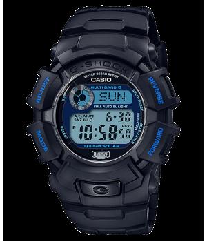 Casio G-Shock FIRE PACKAGE '21 GW-2310FB-1B2JR
