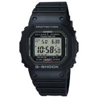 Casio G-Shock Origin GW-5000U-1JF