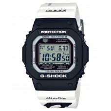 Casio G-Shock Love The Sea And The Earth 2020 GW-M5610K-1JR