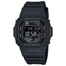 Casio G-Shock Origin GW-M5610U-1BJF