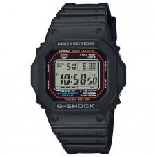 Casio G-Shock Origin GW-M5610U-1JF