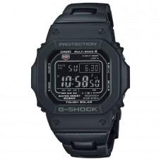 Casio G-Shock Origin GW-M5610UBC-1JF