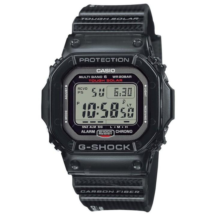 Casio G-Shock Origin GW-S5600U-1JF