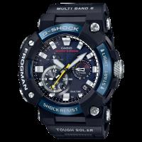 Casio G-Shock Master Of G Sea Frogman GWF-A1000C-1AJF