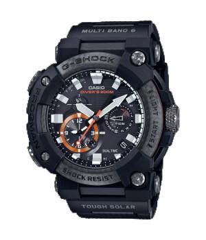 Casio G-Shock Master Of G Sea Frogman GWF-A1000XC-1AJF