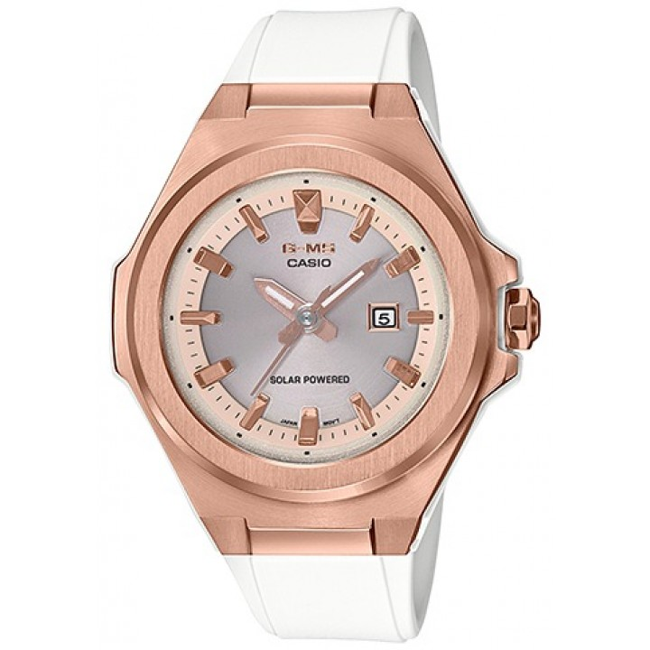 Casio Baby-G G-MS MSG-S500G-7A2JF