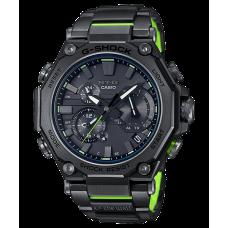 Casio G-Shock MT-G SANKUANZ Collaboration Model MTG-B2000SKZ-1AJR