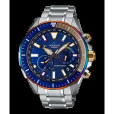 Casio Oceanus OCW-P2000D-2AJF