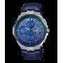 Casio Oceanus Manta Japan Indigo ~ Indigo ~ Limited Model OCW-S5000APL-2AJF