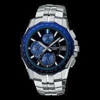 Casio Oceanus Manta OCW-S6000-1AJF