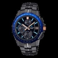 Casio Oceanus Manta OCW-S6000B-1AJF