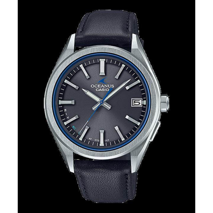 Casio Oceanus OCW-T200SCE-8AJR
